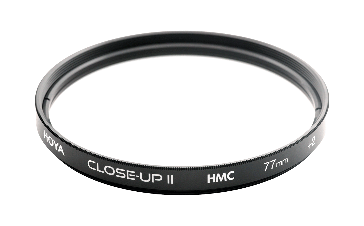 3 CLOSE UP LENS HOYA 52mm